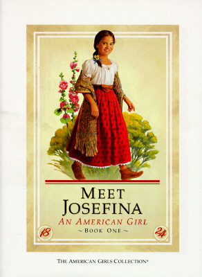 She Was An American Girl What American Girl Dolls Mis